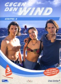 Gegen den Wind Staffel 4