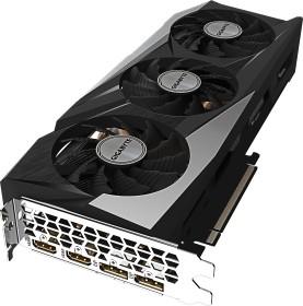GIGABYTE Radeon RX 6700 XT Gaming OC 12G, 12GB GDDR6, 2x HDMI, 2x DP (GV-R67XTGAMING OC-12GD)