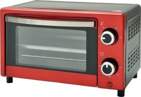Efbe Schott TKG OT 1025 N RD mini oven