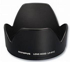 Olympus LH-61C Gegenlichtblende (N2526800)