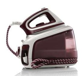 Philips GC8560 steam generator iron