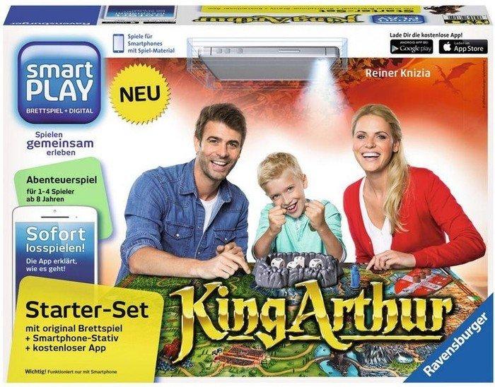 King Arthur (Starterset)