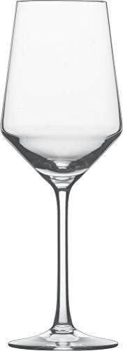 Weißweingläser schott zwiesel weißweingläser set preisvergleich geizhals