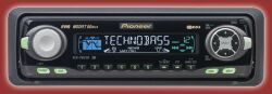 Pioneer KEH-P6010R