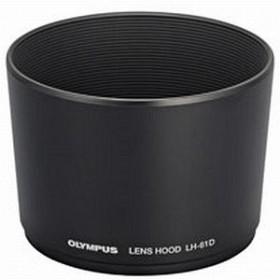 Olympus LH-61D lens hood (N2526900)