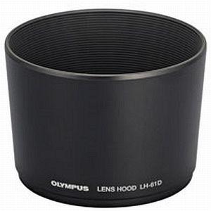 Olympus LH-61D Gegenlichtblende (N2526900)