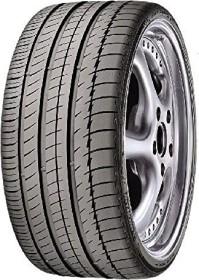 Michelin Pilot Sport PS2 265/35 R19 94Y N2