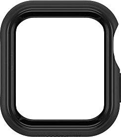 Otterbox Exo Edge für Apple Watch Series 4/5 (40mm) schwarz (77-63619)