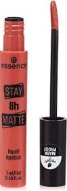 Essence Stay 8h Matte Liquid Lipstick 03 down to earth, 3ml