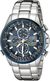 Citizen Promaster Sky AT8020-54L