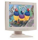 "ViewSonic VG800, 18"", 1280x1024, analog"