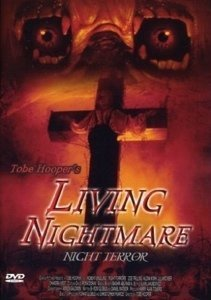 Tobe Hooper's Living Nightmare -- © bepixelung.org