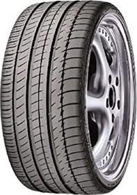 Michelin Pilot Sport PS2 265/30 R20 94Y XL RO1