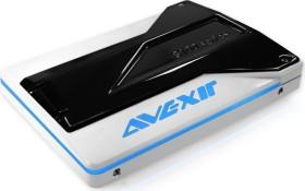 Avexir S100 blau 480GB, SATA (AVSSDS100Z1-480GB)