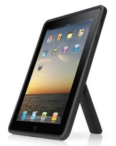 Belkin iPad Grip 360° and Stand (F8N439CW)