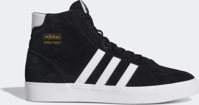 b89d3bd5801b adidas Basket professional (men) starting from £ 12.86 (2019 ...