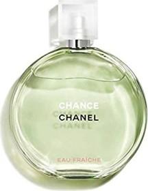 Chanel Chance Eau Fraîche Eau De Toilette, 100ml