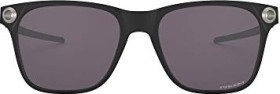 Oakley Apparition satin black/prizm grey (OO9451-0155)