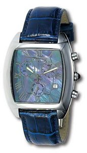 Invicta Angel Rectangle 9719