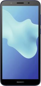 Huawei Y5 (2018) Dual-SIM blau