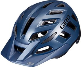 Giro Radix Helm matte midnight (200247016)