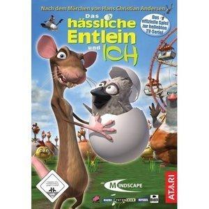 Das hässliche Entlein und Ich (deutsch) (PC)