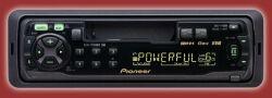 Pioneer KEH-P1010R
