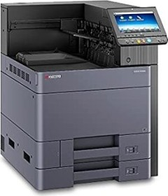 Kyocera Ecosys P4060dn, S/W-Laser (1102RS3NL0)