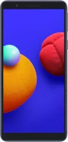 Samsung Galaxy M01 Core M013F/DS 16GB blau