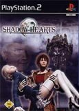 Shadow Hearts (niemiecki) (PS2)