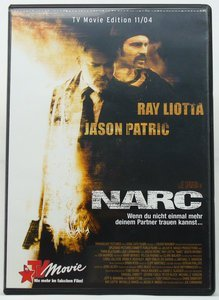Narc -- © bepixelung.org