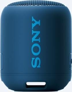 Sony SRS-XB12 blau