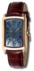 Invicta Angel Rectangle 9723