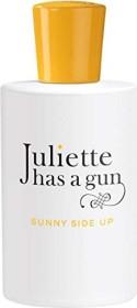 Juliette Has A Gun Sunny Side Up Eau de Parfum, 50ml