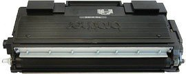 Brother TN-4100 Toner schwarz