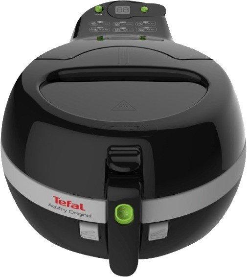 Tefal FZ7108 Actifry Heißluft-Fritteuse