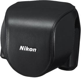 Nikon CB-N4000SA storage set black (VHL004AW)