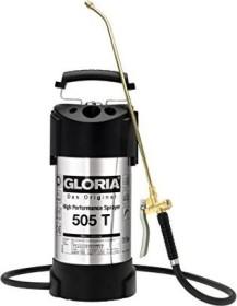 Gloria 505 T Pressure Sprayer (000505.0000)