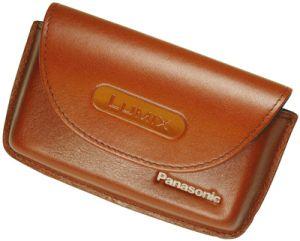 Panasonic DMWD-CFX07H Kameratasche