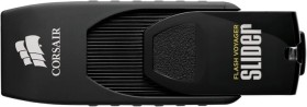 Corsair Flash Voyager Slider Version B 64GB, USB-A 3.0 (CMFSL3B-64GB)