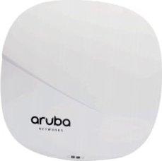 Aruba IAP-325 Instant (IAP-325-RW/JW325A)
