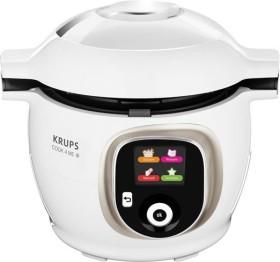 Krups CZ7101 Cook4Me+ Multikocher
