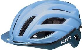KED Champion Visor Helm blau/schwarz (1110310-420)