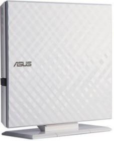 ASUS SDRW-08D2S-U weiß, USB 2.0
