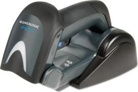 Datalogic Gryphon GBT4100 Bluetooth, schwarz