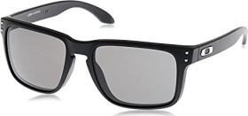 Oakley Holbrook XL matte black/prizm grey (OO9417-2259)