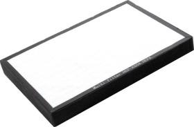 Comedes Filterset LR 700 Luftreiniger (PT94048)