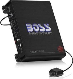 Boss Audio R1100M