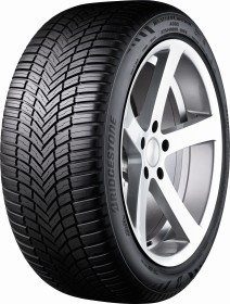 Bridgestone Weather Control A005 215/55 R17 98W XL (13328)
