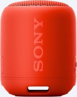 Sony SRS-XB12 rot